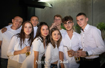 Photo 48 / 357 - White Party - Samedi 31 août 2019